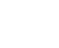 Católico en Serio